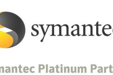 Partners_SymantecPlatinum__1277