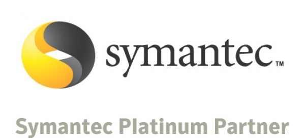 Partners_SymantecPlatinum__1277