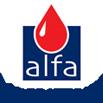 alfalab_logo