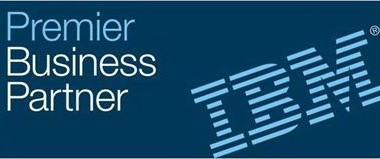 ibm_premier_bp_new